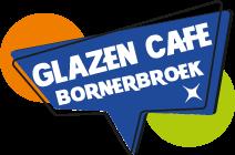Het Glazen Café Bornerbroek